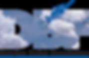 DBF_Cloud_Logo.png