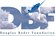 DBF_Cloud_Logo.png