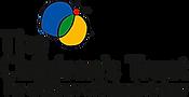 logo-fs8_13.png