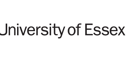 University of Essex - A BRIT 2021 Challenge Case Study & Thank you for taking part