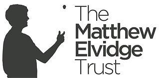 Charity - TMET - The Matthew Elvidge Tru