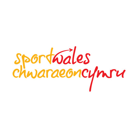 Sport Wales invites every Welsh Sporting National Governing Body to support Row Britannia