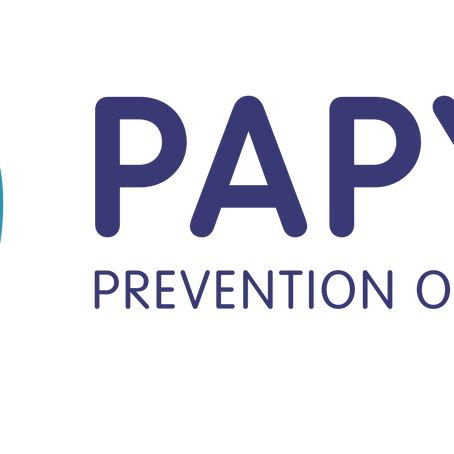 Thanks to PAPYRUS Prevention of Young Suicide for partnering with BRIT for the BRIT 2021 Challenge