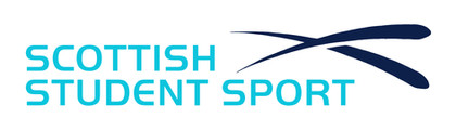 Education - SSS  - Scottish Student Spor