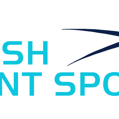 Scottish Student Sport partners with Row Britannia