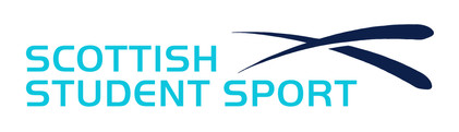 Education - SSS  - Scottish Student Spor