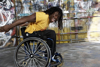 Ade_Invacare_high_res-1.jpg