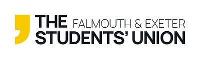 University - South West Region - Falmout