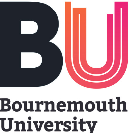 Bournemouth University embraces and champions the BRIT 2021 Challenge