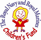 The_Royal_Navy_and_Royal_Marines_Childre