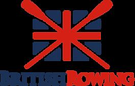br-logo-vertical.png