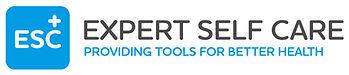 Expert Self Care Logo Large.jpg