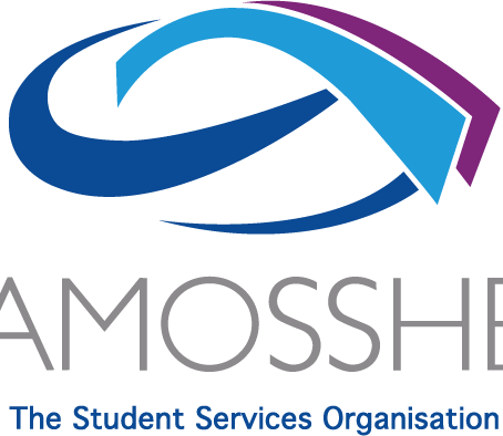 AMOSSHE  - The Student Services Organisation champions BRIT and the BRIT 2021 Challenge