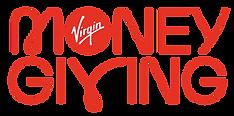 Virgin-Money-Giving_Logo.png