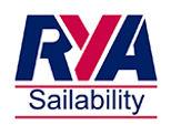 rya-sailability-hub-logo.jpg