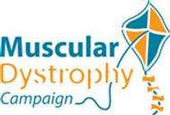 Muscular dystrophy.jpg