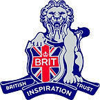 BRIT logo.jpg