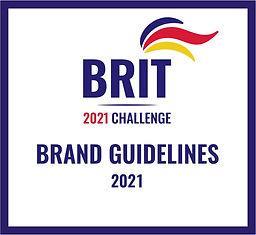 2021 Challenge Brand Guidelines.jpg