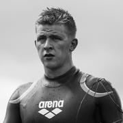 Toby Robinson