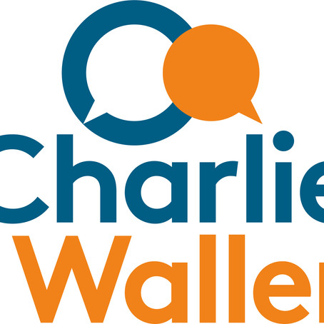 Thank you to The Charlie Waller Trust for partnering with BRIT for the BRIT 2021 Challenge