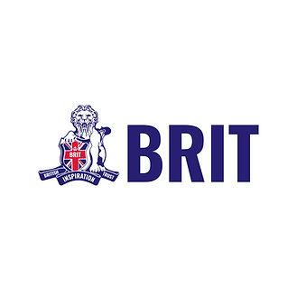 BRIT Logo Square.jpg
