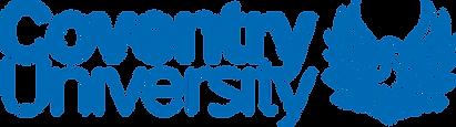 University - East Midlands - Coventry Un