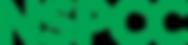 1280px-NSPCC_logo.svg.png
