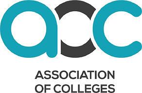 AOC-SM.jpg