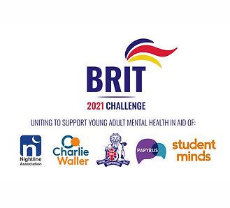 Our Story BRIT Logo Botton.jpg