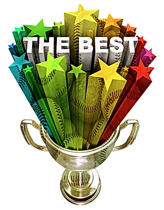 The Best Cup 2.png