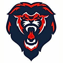 GB_Baseball_logo_small.jpg
