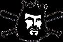 Oxford Kings logo.png