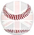 British Baseball Image.png