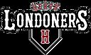 Herts Londoners logo.png
