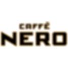 Cafe Nero logo.png