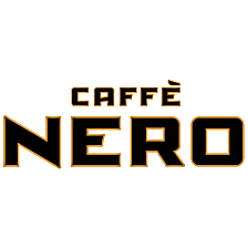 Cafe Nero logo.png