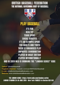 Copy of british baseball federation-9.pn