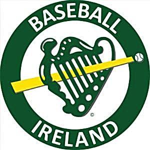 Ireland Baseball Logo.jpg