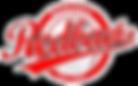 Redbacks Baseball Est 2009V2 PNG.png
