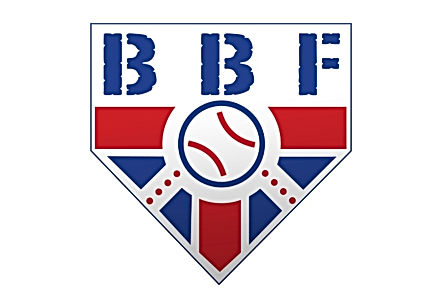 BBF logo transparent background.jpg