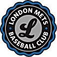 London Mets Seal.jpg