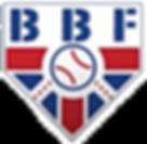 BBF logo PNG.png