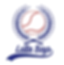 East London Latin Boys logo.png
