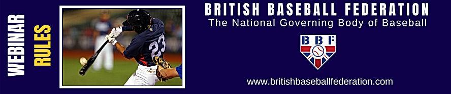 BRITISH BASEBALL FEDERATION-13.jpg