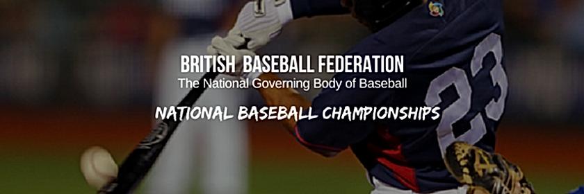British baseball federation-95.png