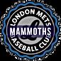 London Mammoths .png