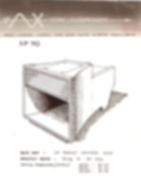 AX SP70.jpg