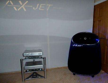 AXJET at Whittlebury.jpg