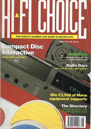 Hifi choice cover.jpg