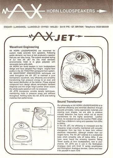 Original Axjet flyer.jpg